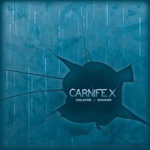 Carnifex 歌手頭像
