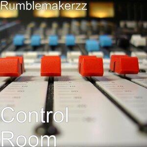 Rumblemakerzz 歌手頭像