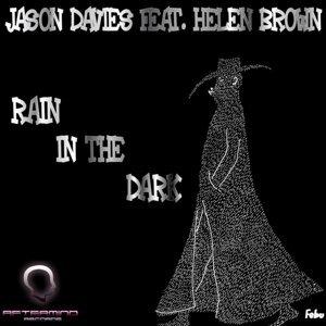 Jason Davies, Helen Brown 歌手頭像