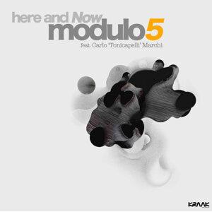 Modulo5 歌手頭像