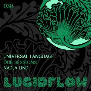 Universal Language 歌手頭像
