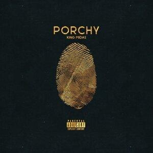 Porchy
