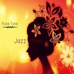 Pulse Tone 歌手頭像