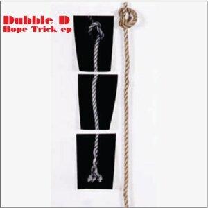 Dubble D 歌手頭像