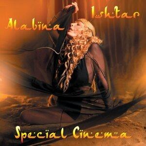 Alabina, Ishtar 歌手頭像