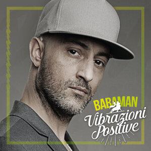 Babaman 歌手頭像