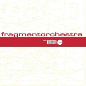 Fragmentorchestra 歌手頭像