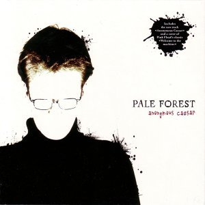 Pale Forest 歌手頭像
