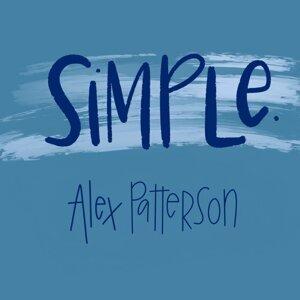Alex Patterson 歌手頭像