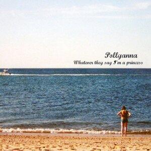 Pollyanna 歌手頭像