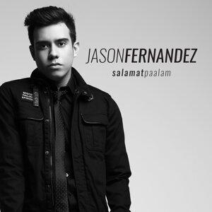 Jason Fernandez 歌手頭像
