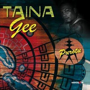 Taina Gee 歌手頭像