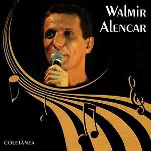 Walmir Alencar 歌手頭像