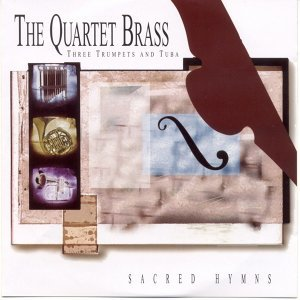 The Quartet Brass 歌手頭像