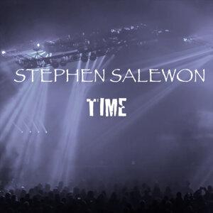 Stephen Salewon 歌手頭像