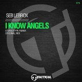 Seb LeBrox