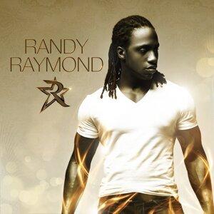 Randy Raymond 歌手頭像