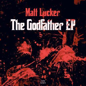 Matt Lucker