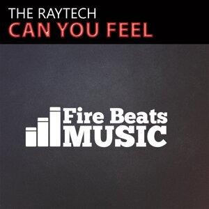 The Raytech 歌手頭像