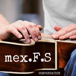 Mex.Fs 歌手頭像