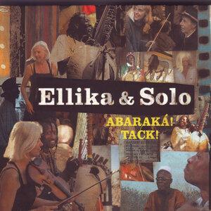 Ellika Solo