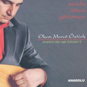 Okan Murat Öztürk 歌手頭像