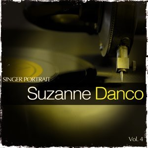 Suzanne Danco, Eduard Moser, Rose Debost 歌手頭像