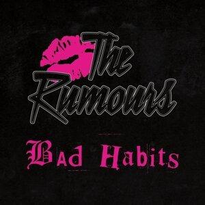 The Rumours 歌手頭像