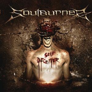 Soulburner 歌手頭像