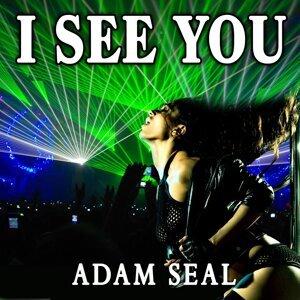 Adam Seal 歌手頭像