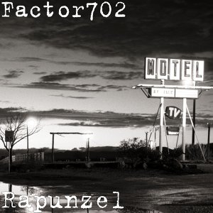 Factor702 歌手頭像