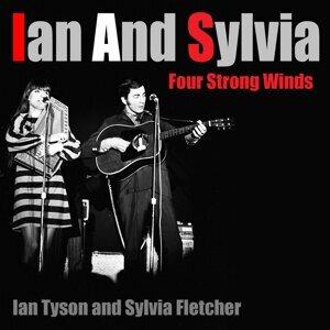 Ian Tyson, Sylvia Fletcher 歌手頭像