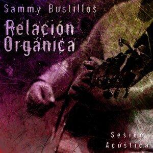 Sammy Bustillos 歌手頭像