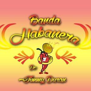 Banda Habanera 歌手頭像