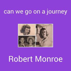 Robert Monroe 歌手頭像