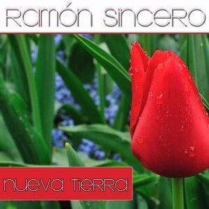 Ramon Sincero 歌手頭像
