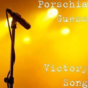 Porschia Guess 歌手頭像