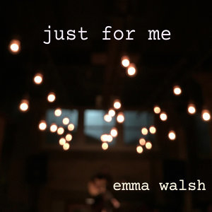 Emma Walsh 歌手頭像