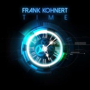 Frank Kohnert 歌手頭像