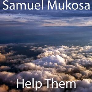 Samuel Mukosa 歌手頭像