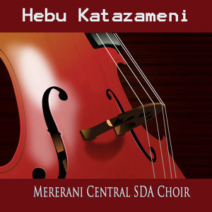 Mererani Central SDA Choir 歌手頭像