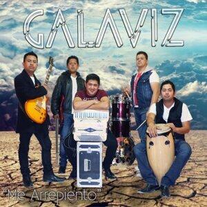 Los Galaviz 歌手頭像