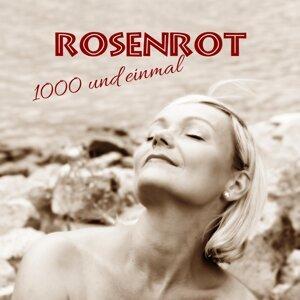 Rosenrot 歌手頭像