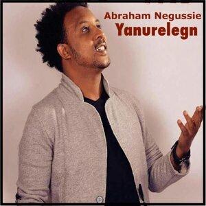 Abraham Negussie 歌手頭像