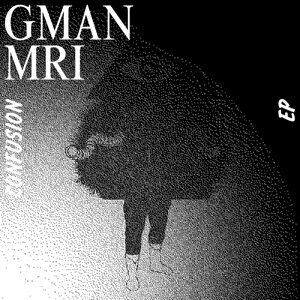 MRI / GMAN 歌手頭像