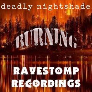 Deadly Nightshade 歌手頭像