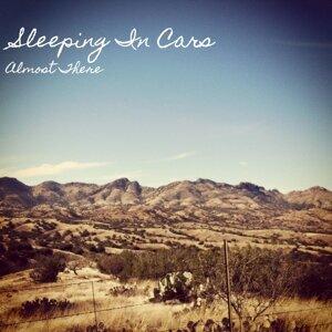 Sleeping in Cars 歌手頭像
