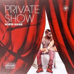 North Maine 歌手頭像