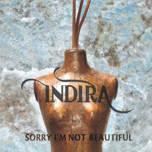 Indira 歌手頭像