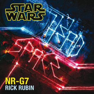 Rick Rubin 歌手頭像